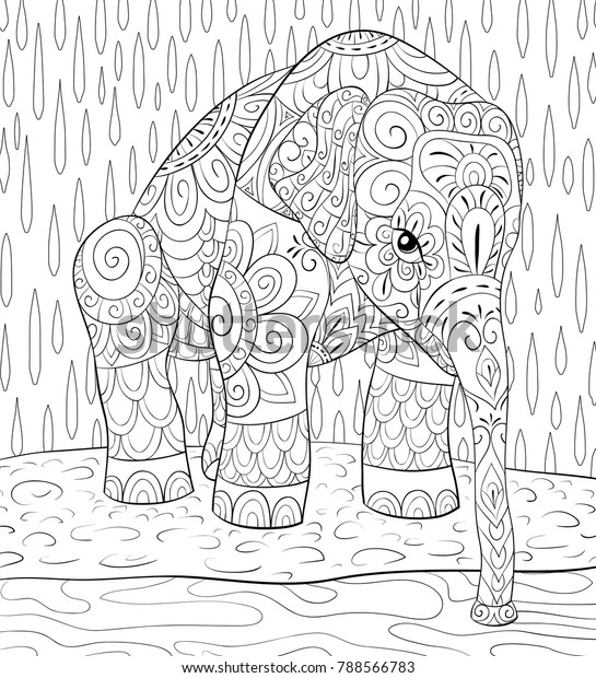 Free Printable Animal Coloring Pages | Page 5 | 620x545