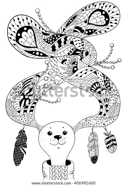 It's just an image of Printable Coloring Pages for Adults Abstract for teenage