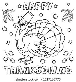 Thanksgiving Colors Stock Vectors Images Vector Art Shutterstock