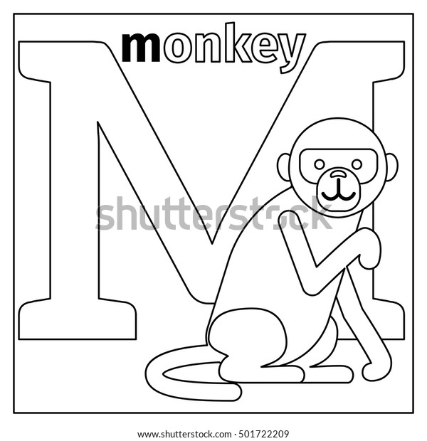 coloring page card kids english 600w