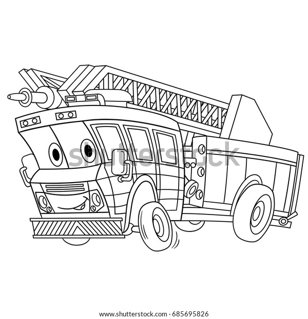 Log Truck coloring page | Free Printable Coloring Pages | 620x600