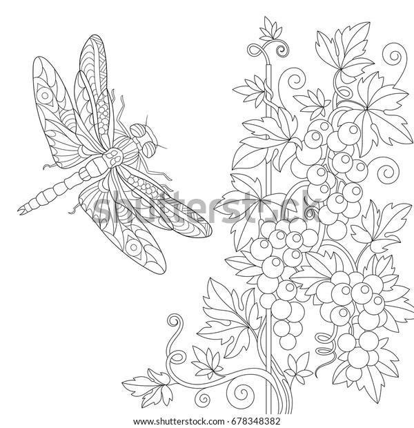 Black And White Flower clipart - White, Black, Line, transparent ... | 620x600