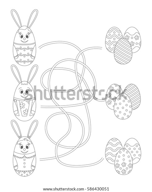 Easter Coloring Pages | Make and Takes | 620x491