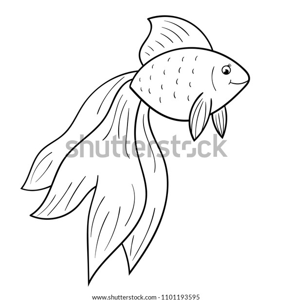 Cartoon Character Coloring Pictures | Coloring Pages | 620x600