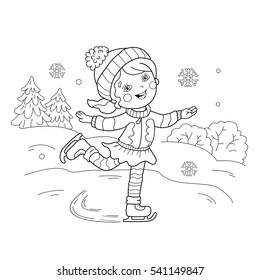 Kids Colouring Contest Images, Stock Photos & Vectors ...