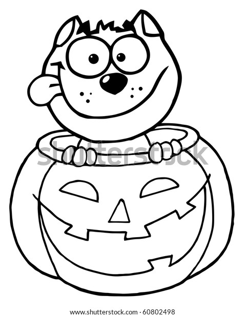 Free Halloween coloring pages for kids (or for the kid in you ... | 620x478
