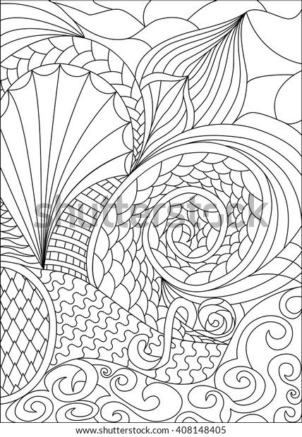 coloring pages : Free Adult Coloring Book Pages Unique Coloring ... | 620x428