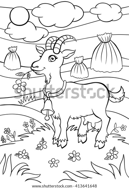 10 Best Free Printable Bendy and the Ink Machine Coloring Pages ... | 620x424