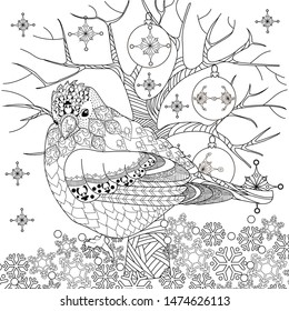 coloring pages book adults children 260nw