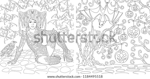 Colouring Pages for Girls @preschool@ Cute Anime Chibi Girl ... | 316x600