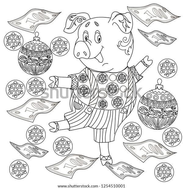 WW coloring page (With images)   Coloring pages, Coloring books ...   620x600
