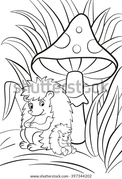 Kids-n-fun.com | 16 coloring pages of Stuart Little | 620x424