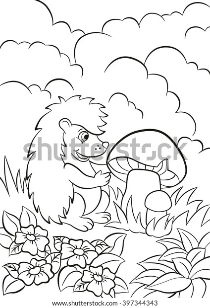 My Little Pony Coloring Pages To Print Rainbow Dash Printable Toy ...   620x424