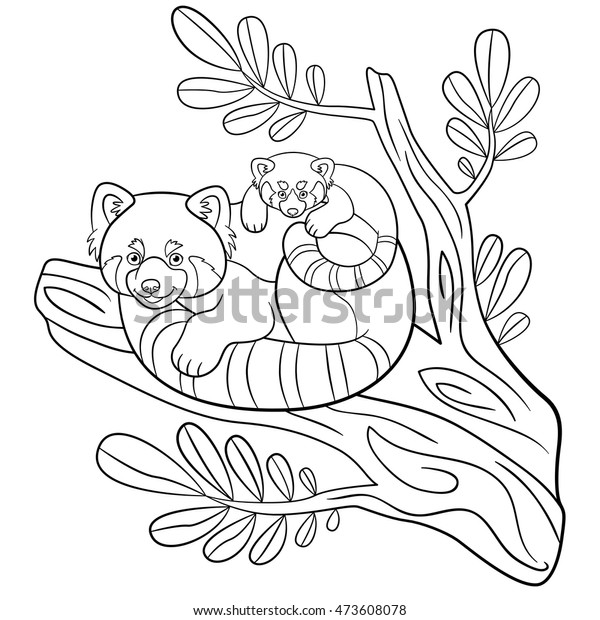 The Best Cute Panda Coloring Pages for Boys - Best Coloring Pages ... | 620x600