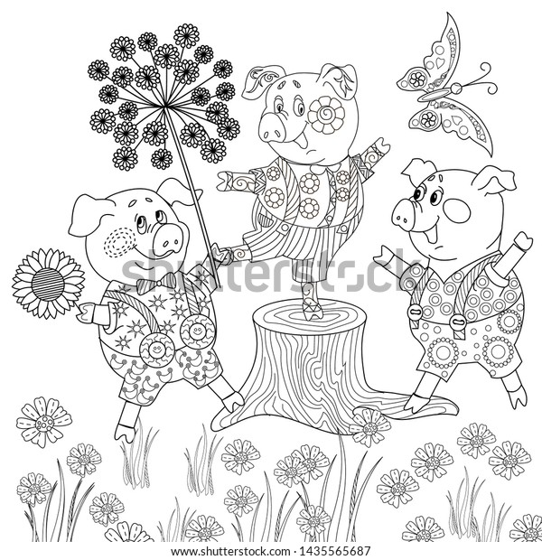 adult fairytale coloring pages fairy tale coloring pages printable ... | 620x600