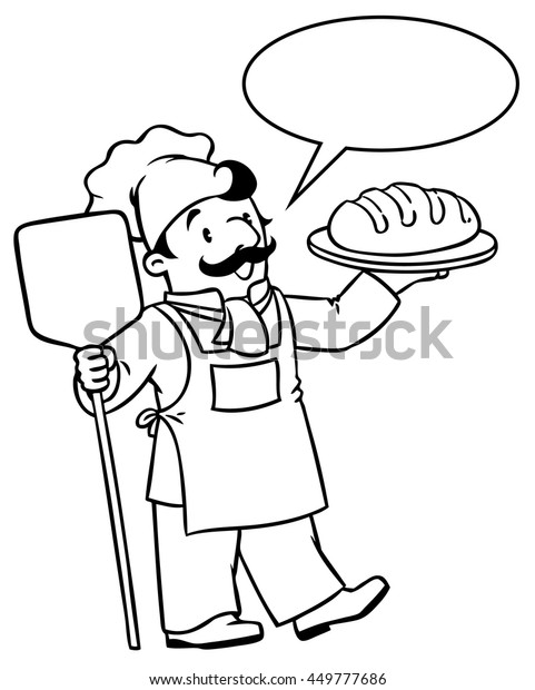 Slice Of Bread Coloring Page | Coloring pages, Color, Food ... | 620x481