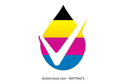 Colors Service