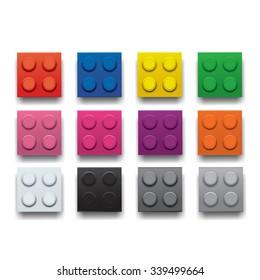 Lego Engineer Stock Vectors, Images & Vector Art | Shutterstock