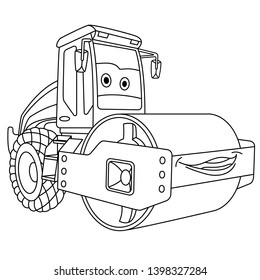 Free Tool Box Coloring Page, Download Free Clip Art, Free Clip Art ... | 280x260