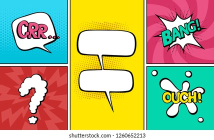 Royalty Free Grr Images Stock Photos Vectors Shutterstock