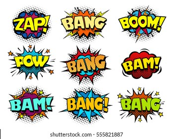 picture about Free Printable Superhero Logos called Superhero Shots, Inventory Visuals Vectors Shutterstock