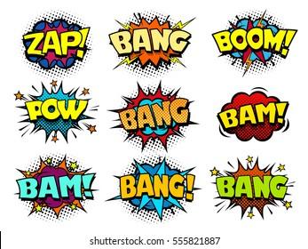 photo relating to Free Printable Superhero Logos named Superhero Visuals, Inventory Photographs Vectors Shutterstock