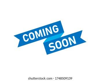 Coming Soon, Coming Soon vector image download