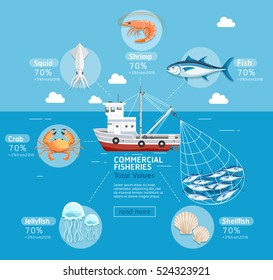 Net Fishing Boat Images, Stock Photos & Vectors | Shutterstock