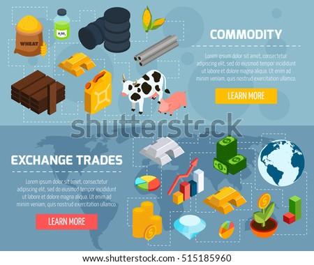 Торговля на сырьевой биржа все о бинарных опционах в россии