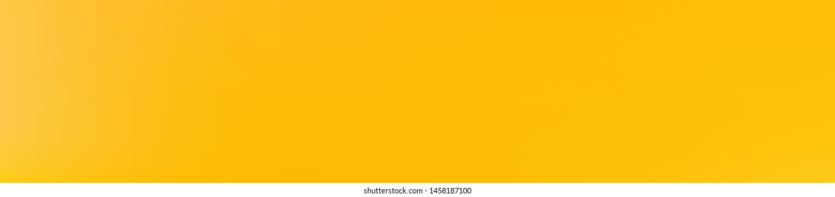 Common colorific fantasy. Background texture, unused. Pure glass print fantasy. Yellow colored. Skinali horizontal background. Trendy modern skinali design.