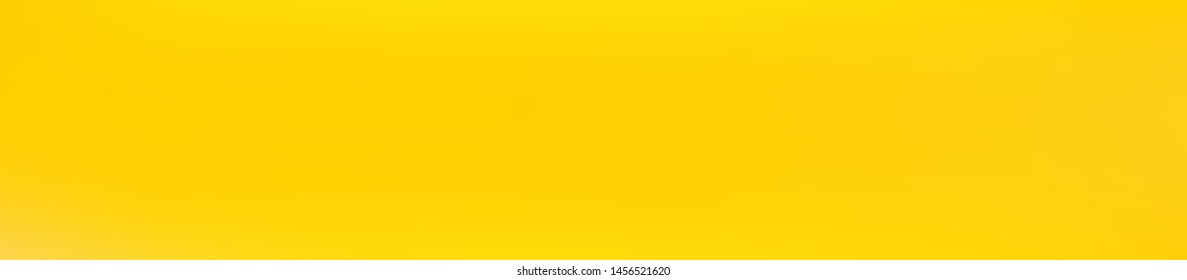 Common colorific theme. Background texture, blend. Net glass print fantasy. Yellow colored. Skinali horizontal background. Trendy modern skinali design.