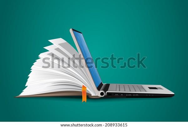 Comunicación de TI - base de conocimientos, e-learning