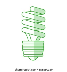 compact fluorescent lamp design