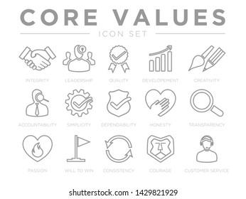 Honesty Images, Stock Photos & Vectors   Shutterstock