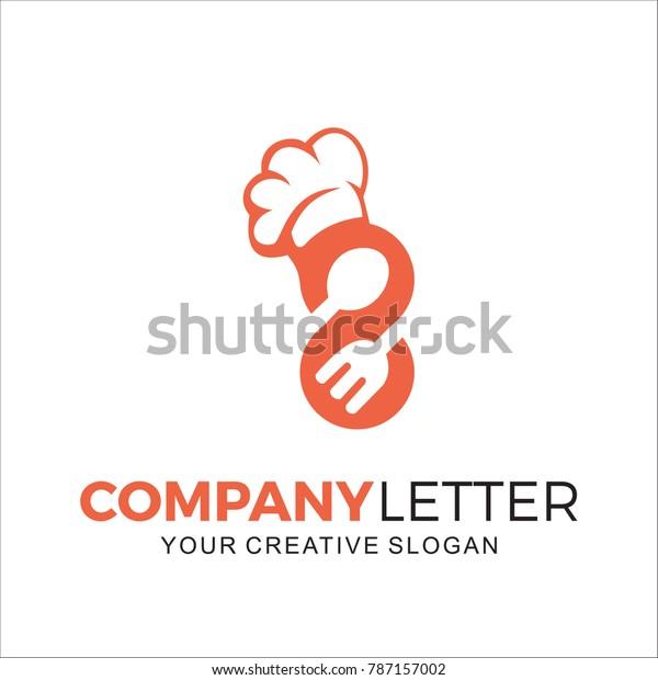 Drink Company Logo