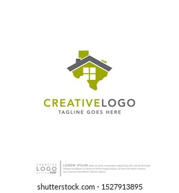Company logo of texas home selling