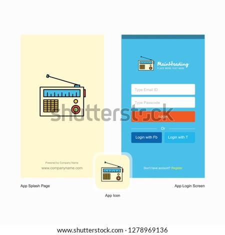 Fb login online  Office 365 Login  2019-06-21