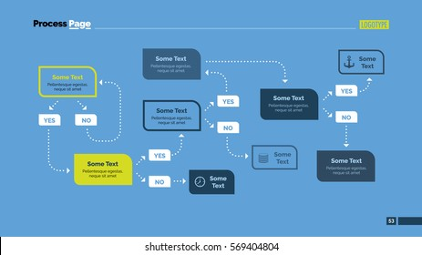 Flowchart Images Stock Photos Vectors Shutterstock