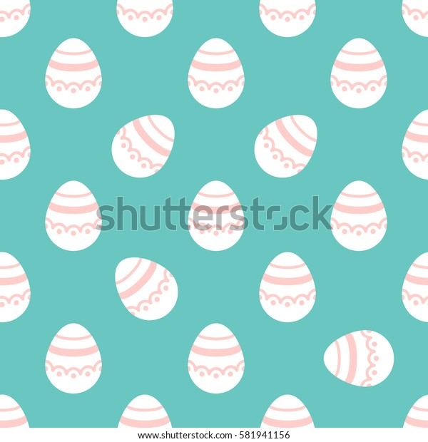 Composition with eggs