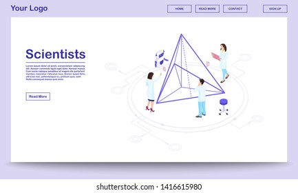 Science Pyramid Images, Stock Photos & Vectors | Shutterstock