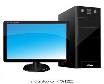 Computer EPS 10