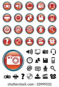 sjeacle's Portfolio on Shutterstock