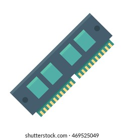 computer ram images stock photos vectors shutterstock