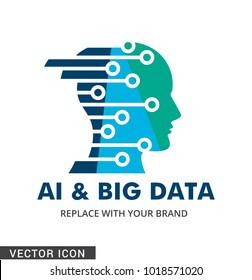 Computer science Logo/Icon