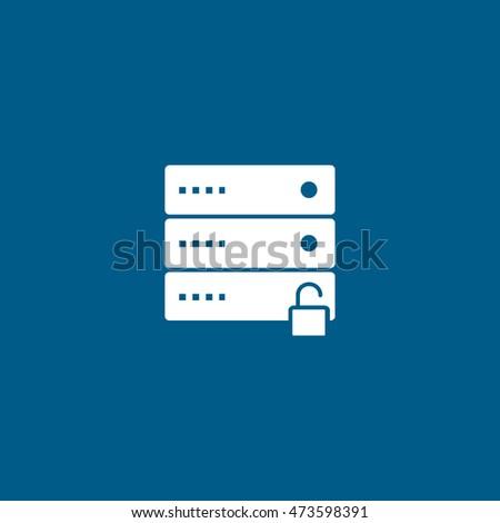 Iunlockserver