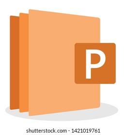 Vectores, imágenes y arte vectorial de stock sobre Microsoft