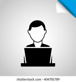 computer user design