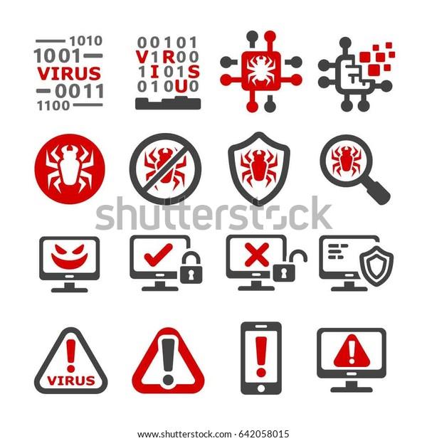 bezpečnostní datování id