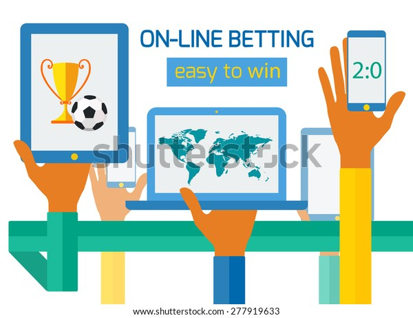 Sports betting made easy sports betting services reviews