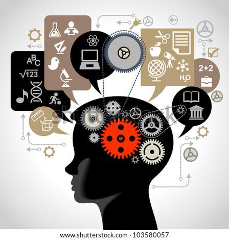 「素材 知識」の画像検索結果
